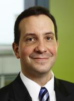 Prof. Dr. Thomas Friedli